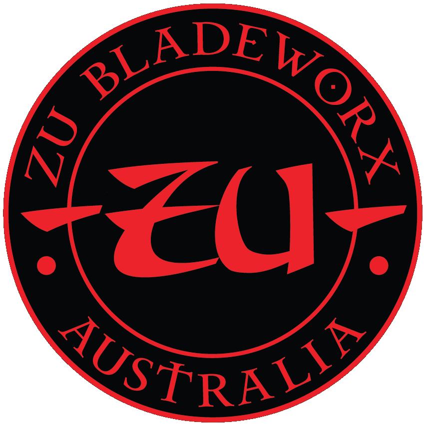Zu Bladeworx